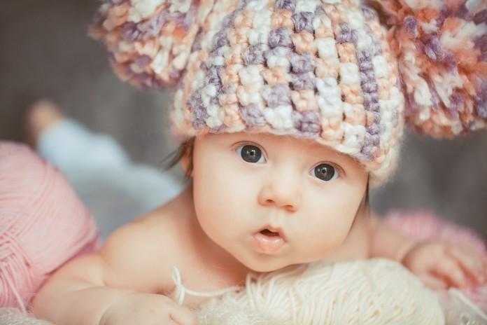 Bebe znaju svašta: 8 naučnih zanimljivih činjenica o bebama