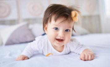 Bebe znaju svašta naučne i zabavne činjenice o bebama mamaklik.com kopija.jpg