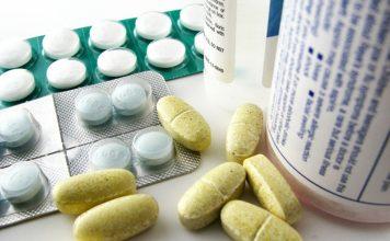 lijekovi u trudnoći mamaklik