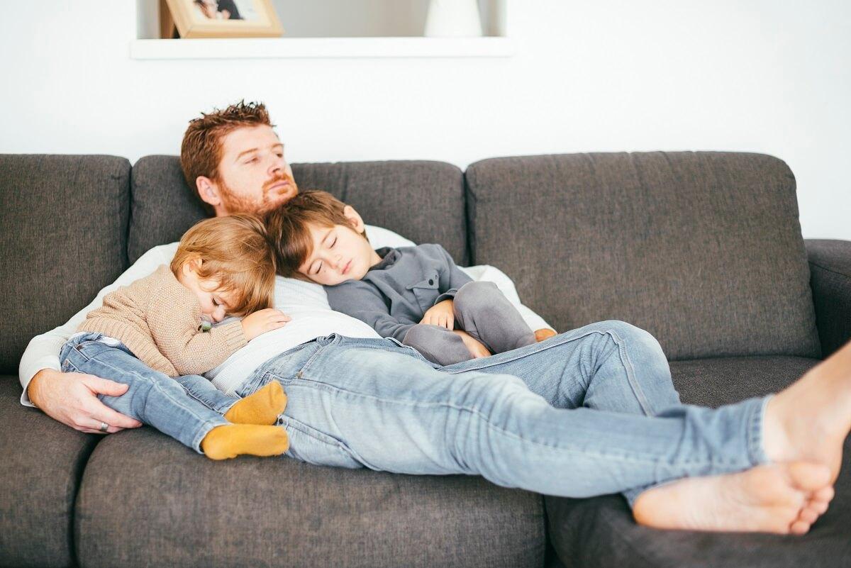 mamaklik-Vodič-za-dnevno-spavanje-kod-beba-i-male-djece-Pridržavajte-se-ovih-pravila-i-izbjegavajte-ove-greške.jpg