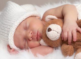 Vodič za dnevno spavanje kod beba i male djece: Pridržavajte se ovih pravila i izbjegavajte ove greške!