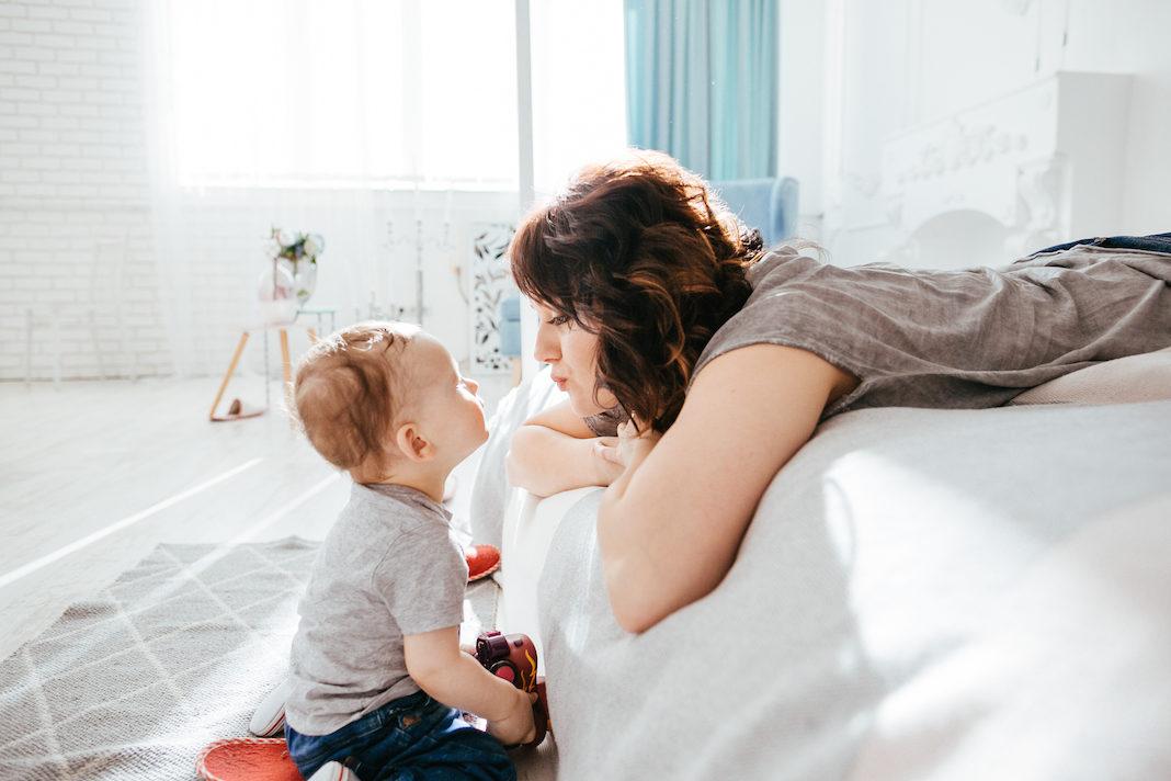 Kako pripremiti dijete za život Naučite ga ovih 7 vještina mamaklik odgoj djece.jpg