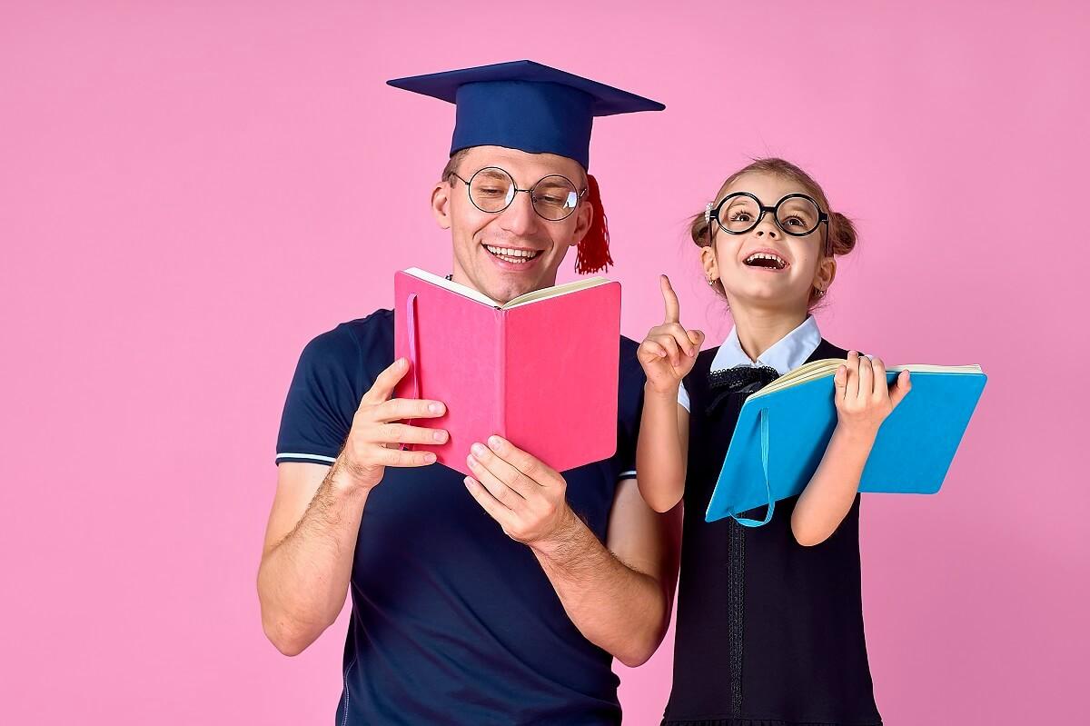 Zanimljive-mozgalice-za-djecu-školarce-9-kul-igara-za-zabavu-učenje-i-maštanje.jpg
