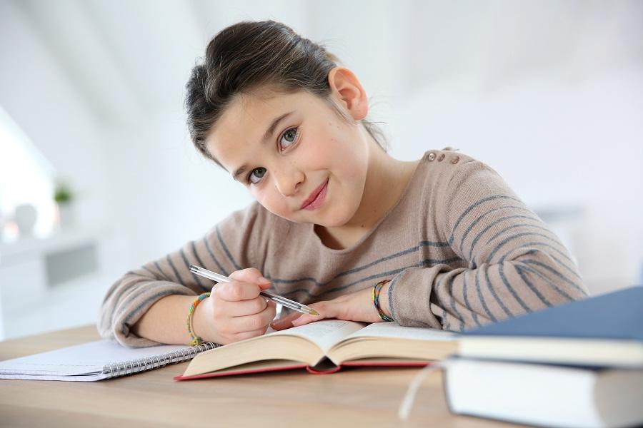 Grafomotorika: Pravilno držanje olovke u ruci - vježbe za djecu