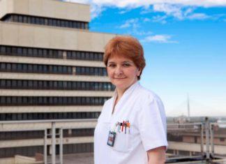 Dr Danica Grujičić o KORONA VIRUSU: Bez panike! Korona virus nije ništa opasniji od običnog virusa sezonskog gripa!