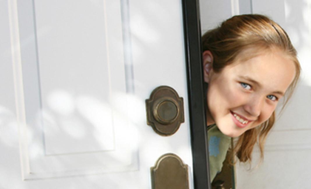 Savjet za tinejdžerske izlaske za dečke