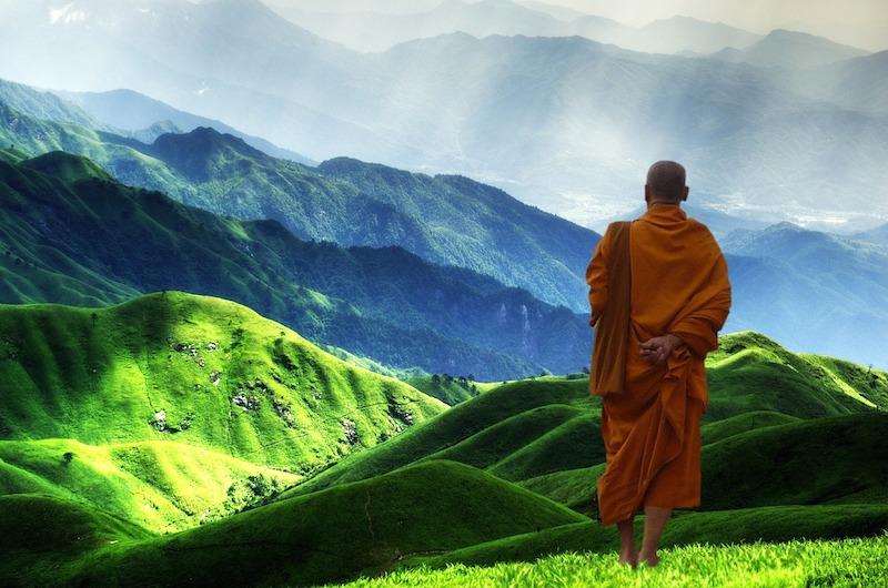 """Zdrave i podmlađene uz """"Pet Tibetanaca"""": Koje su prednosti ovih vježbi i kako ih pravilno izvoditi"""