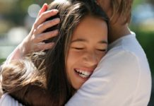 Kako se pripremiti za osamostaljivanje djeteta