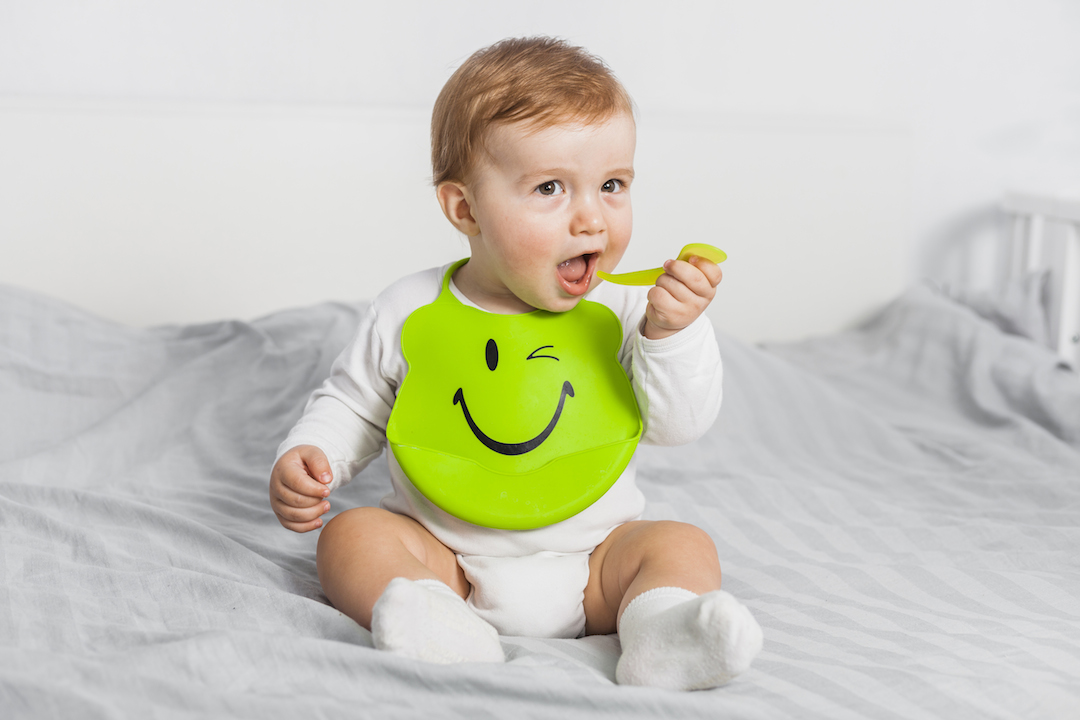 najbolje prve kašice za bebe recepti mamaklik