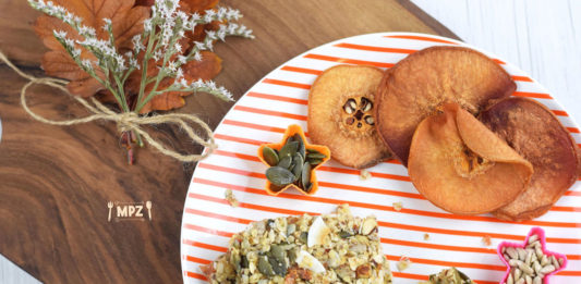 Zdrava i ukusna DOMAĆA BONŽITA - Recept koji će vas oduševiti svojom jednostavnošću!