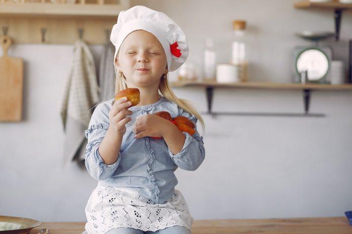nedoumice o ishrani djece mamaklik