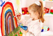 Razvoj i značenje dječjeg crteža: Crtam – dakle, mislim i osjećam