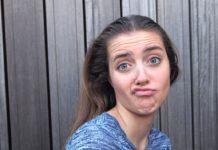 Djeca u pubertetu: Kako razumjeti nemoguće ponašanje tinejdžera?
