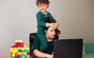 1 / 1 – Savjeti za zaposlene mame mamaklik.jpg