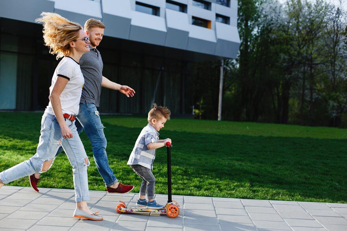 Sportske-aktivnosti-za-djecu-u-kojima-cijela-porodica-može-da-uživa-mamaklik-savjeti.jpg