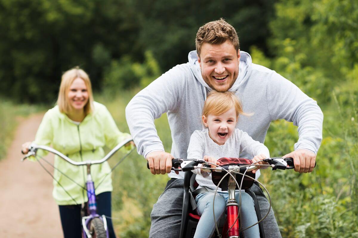 Sportske-aktivnosti-za-djecu-u-kojima-cijela-porodica-može-da-uživa-mamaklik.com_.jpg
