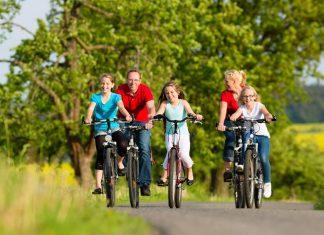 Sportske-aktivnosti-za-djecu-u-kojima-cijela-porodica-može-da-uživa-prijedlozi-mamaklik.jpg