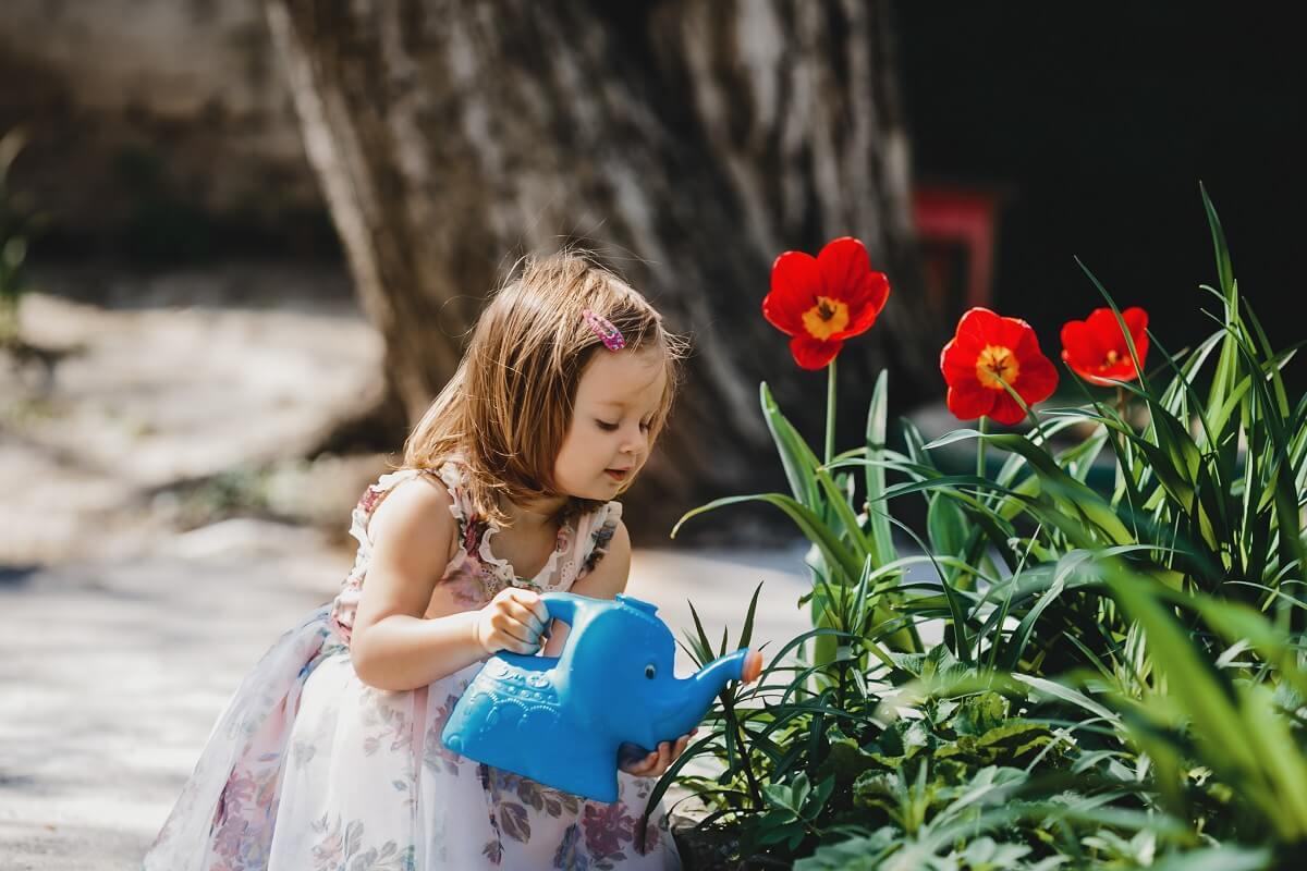 Sportske-aktivnosti-za-djecu-u-kojima-cijela-porodica-može-da-uživa-prijedlozi-mamaklik.com_.jpg