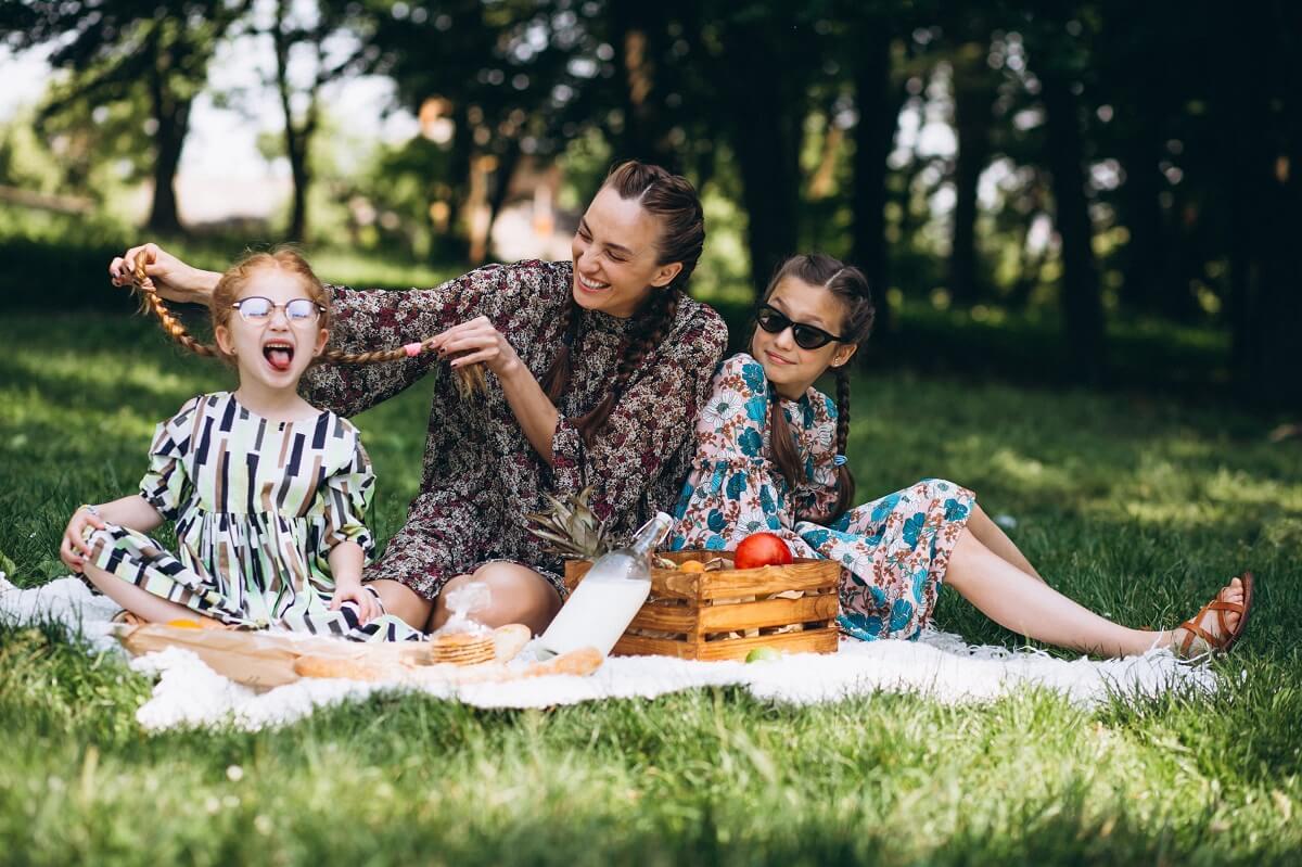 kreativne-i-Sportske-aktivnosti-za-djecu-na-otvorenom-u-kojima-cijela-porodica-može-da-uživa.jpg