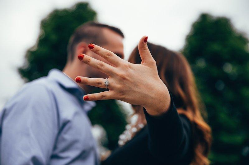 SEKS NIJE TABU: 5 tipova žena-drugarica od kojih možete naučiti sve o vezama i seksu!