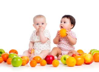 Lose-navike-u-ishrani-djece-fast-food-slatkisi.jpg