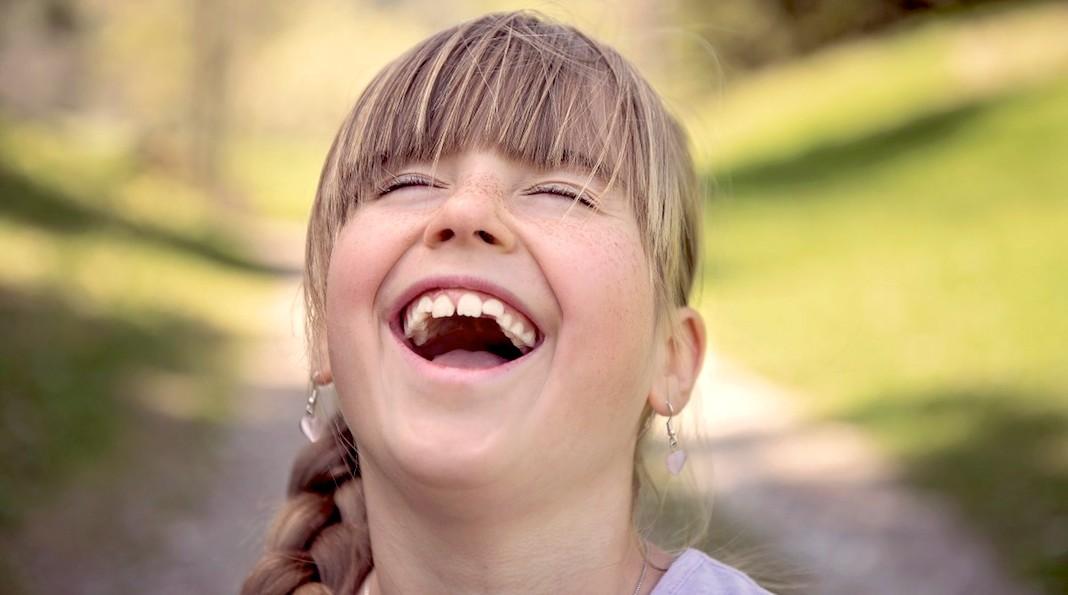 Prvoaprilske šale za djecu Zeznite svoje mališane na Prvi april