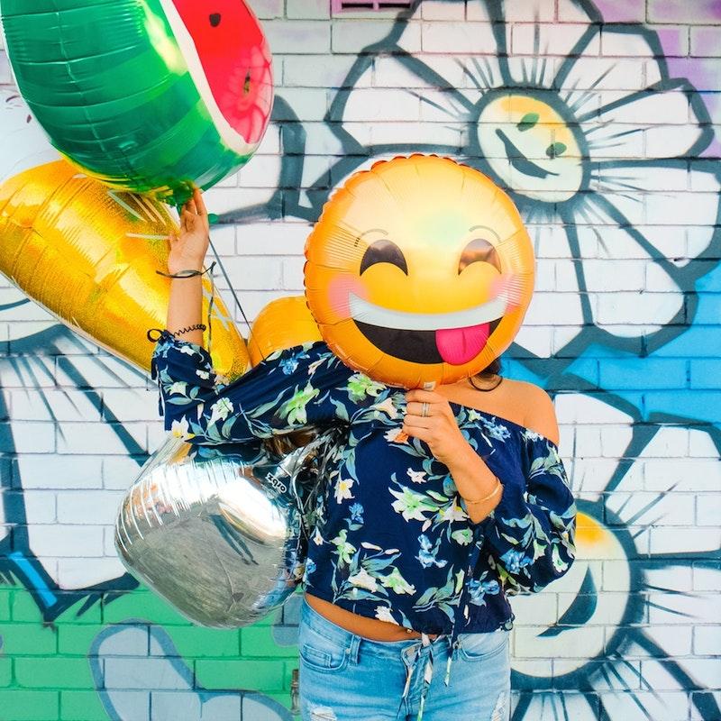Kako biti sretan: Jednostavni savjeti koji će vam uljepšati život