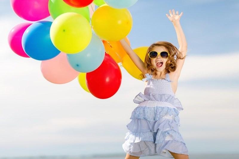 Samopouzdanje kod djece i kako ga podići mamaklik