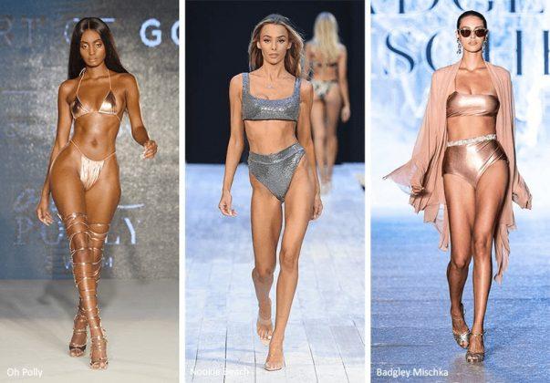 kupaći kostimi bikini 2020 mamaklik