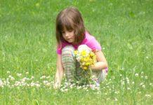 Krpelj na djetetu može proći neopaženo ali se simptomi lajamske bolesti ne smiju ignorisati