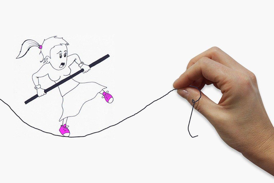 Hormonska neravnoteža: Kako uravnotežiti hormone prirodnim putem