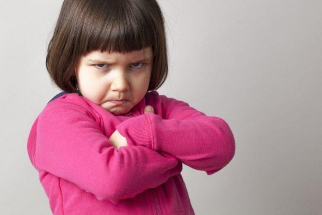 ljuto-dijete i sta ciniti mamaklik