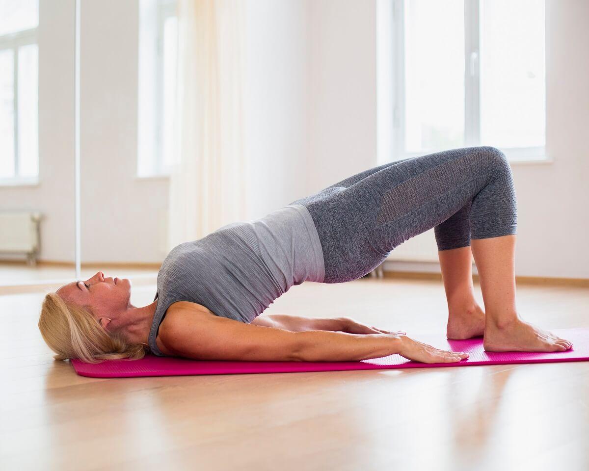 Pilates-vježbe-za-cijelo-tijelo-Lagani-trening-za-fantastičnu-figuru-VIDEO-MAMAKLIK-3.jpg
