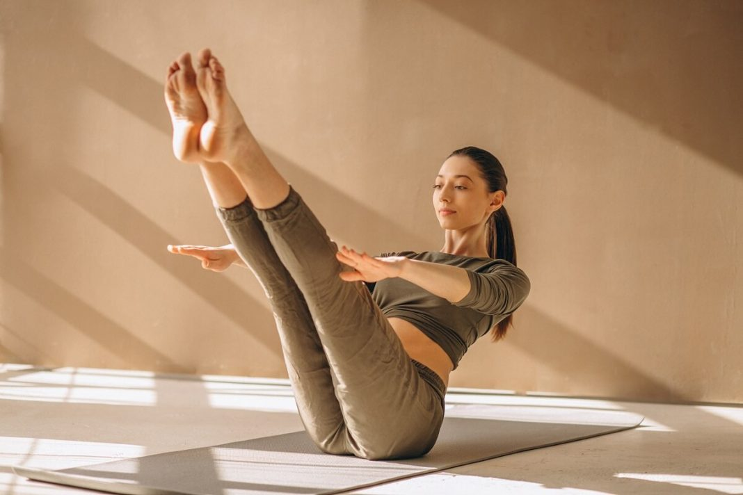 kućne Pilates-vježbe-za-cijelo-tijelo-Lagani-trening-za-fantastičnu-figuru-VIDEO-MAMAKLIK-3.jpg