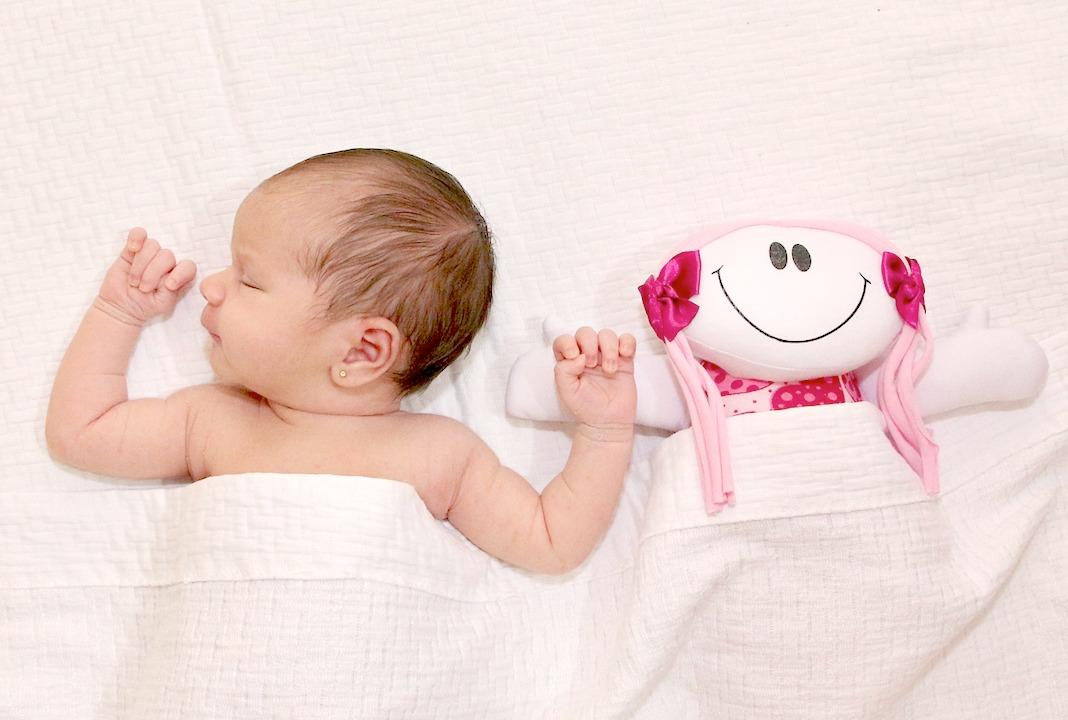 muzika-za-bebe-i-djecu-najljepše-uspavanke-da-beba-zaspi.jpeg