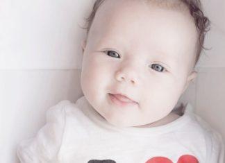 Anemija kod djece i beba: Uzroci, simptomi, liječenje, prevencija i prehrana