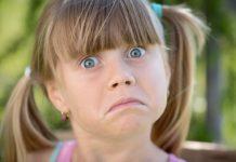 Kad se dijete inati, pomaže ovih 7 efikasnih strategija borbe protiv njega
