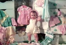 Kada dijete može SAMOSTALNO da se OBUČE? VODIČ od 1. godine do polaska u školu mamaklik