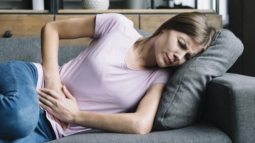 SIMPTOMI U PRVIM DANIMA TRUDNOĆE koje možete da osjetite i prije pozitivnog testa