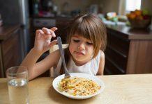 šta-kad-dijete-neće-da-jede-savjeti-psihologa-mamaklik.jpg