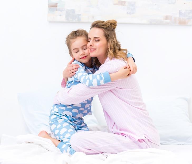 Noćno mokrenje kod djece: Kako pomoći djetetu ako piški u krevet mamaklik.com