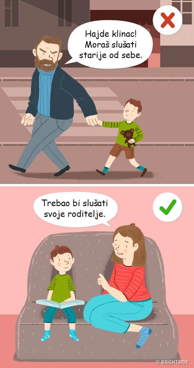 Fraze-koje-negativno-utiču-na-mentalni-razvoj-djece-2.jpg