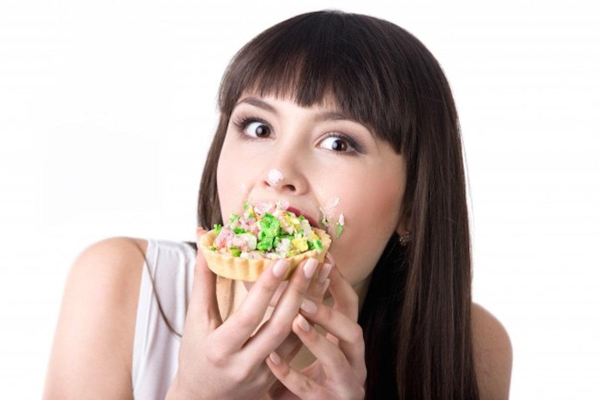 Hrana-koja-se-ne-jede-zajedno-Kombinacije-namirnica-loše-za-zdravlje-mamaklik.jpg