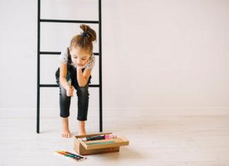 kreativno-razmišljanje-kod-djece-mamaklik.com-.jpeg