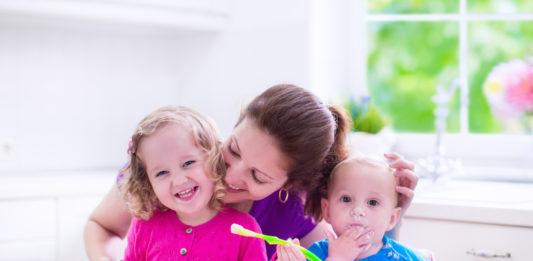 hrana-koja-je-dobra-za-razvoj-mozga-djece-mamaklik