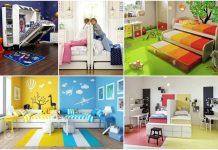 kako-urediti-enterijer-mala-spavaća-soba-za-dvoje-djece-mamaklik.jpg