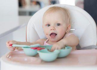 raspored-obroka-za-bebu-12-mjeseci-mamaklik.jpg
