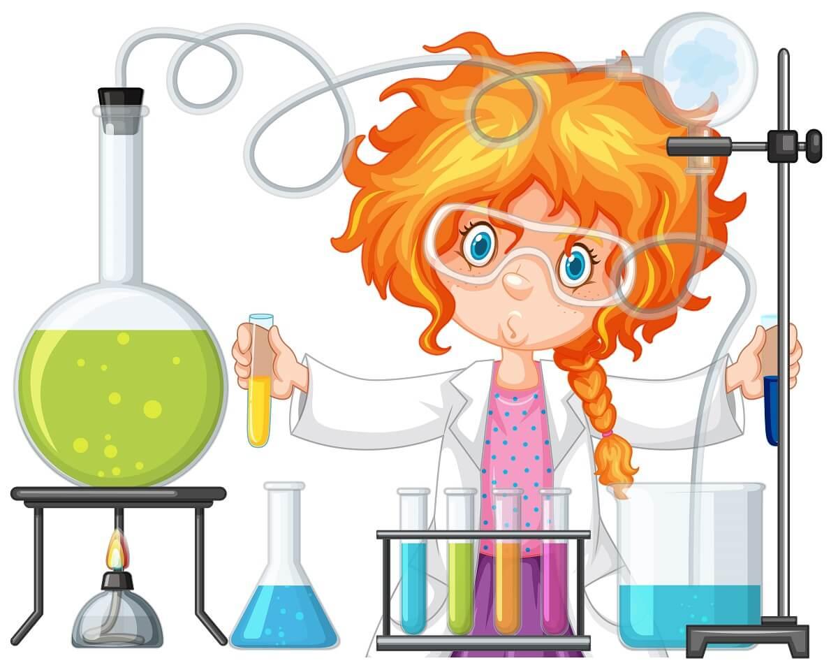 NEOBIČNE IGRE ZA DJECU KOD KUĆE: Igračke i zabavni eksperimenti za sticanje različitih znanja i vještina