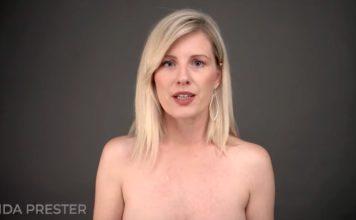 Ida-Prester-pokazuje-samopregled-dojke-Video-mamaklik.com_.jpg