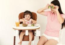 Ishrana djece nakon 1. godine: kako djetetu povecati apetit zdrava hrana i raspored obroka mamaklik.com.jpg